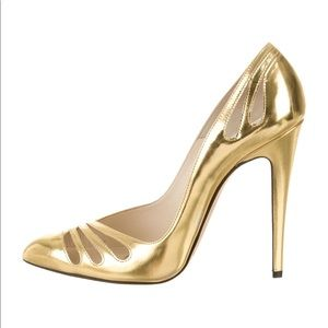 Brian Atwood Women's shoes